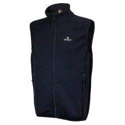 Men's vest Outward...
