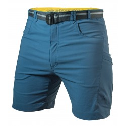 Men's shorts Flint