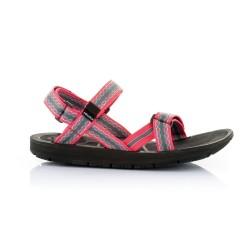 Sandály Stream dámské