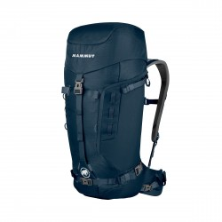 Backpack Trion Guide 42l