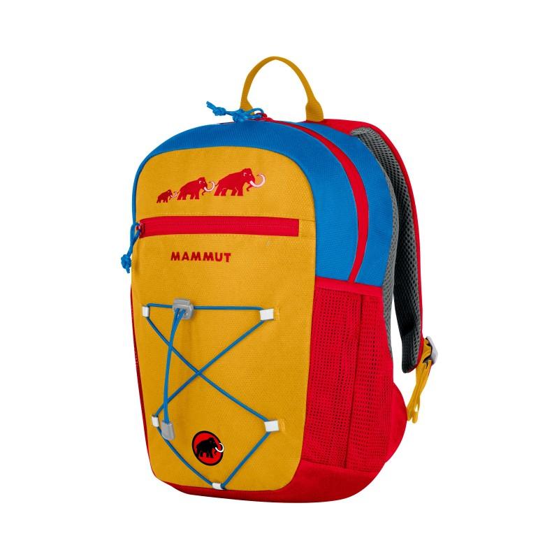 Dětský batoh Mammut First Zip Fancy