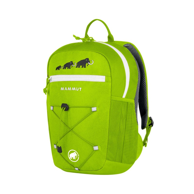 Dětský batoh Mammut First Zip Sprout