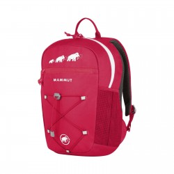 Backpack for kids First Zip 4l