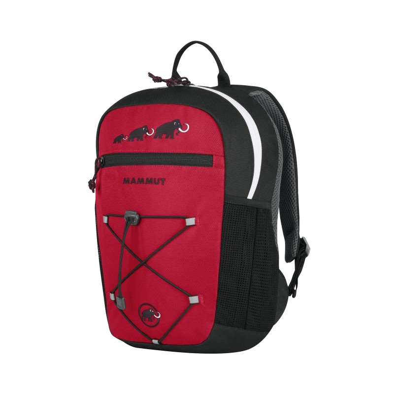 c6181fd79594 Backpack for kids First Zip 8l Childrens Backpacks Mammut 9b-plus