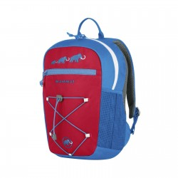 Backpack for kids First Zip...