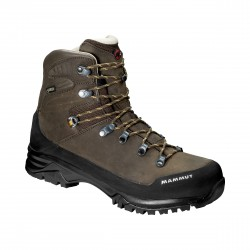 Men trekking shoes Trovat...