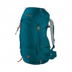 Women turistic backpack...