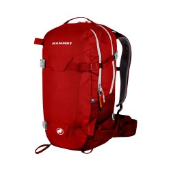 Ski and Snowboard backpack...