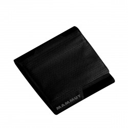 Smart wallet light