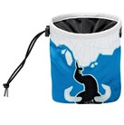 Kids chalk bag Mammut