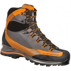 Trekking shoes Trango trek...