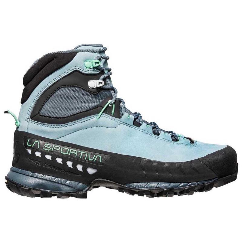 Dámská treková obuv La Sportiva TX 5 GTX Stone Blue f2d1c848755