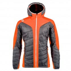 Mens jacket Hyperspace
