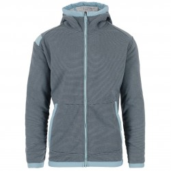 Mens climbing hoody Discovery