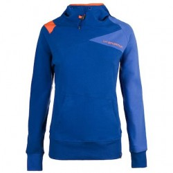 Womens hoody Squamish