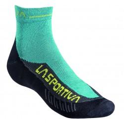 Ponožky Tx