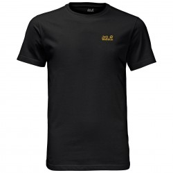 Men's t-shirt Essential