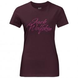 Women's t-shirt Brand