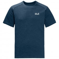 Men's t-shirt Hydropore XT