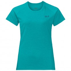Women's t-shirt Hydropore XT