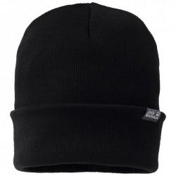 Men's hat Rib