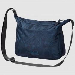 Shoulder bag Valparaiso