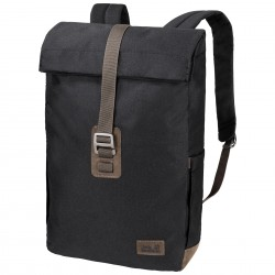 Shoulder bag Royal oak 2018