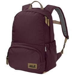 Kid's backpack Croxley