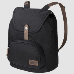 Urban daypack Long acre