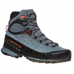 Approach shoes TX 5 GTX