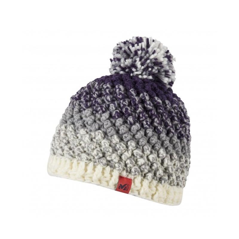 e4dbca482e7 Women s beanie Sunny Beanies Headwear Millet 9b-plus