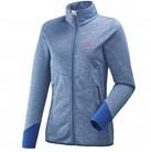 Women's fleece jacket Elden