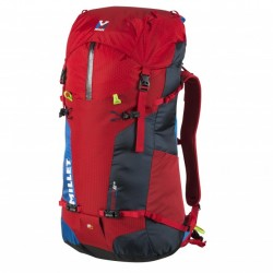 Expedition backpack...