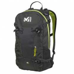 Alpinistický batoh...