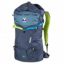 Technický lezecký batoh...