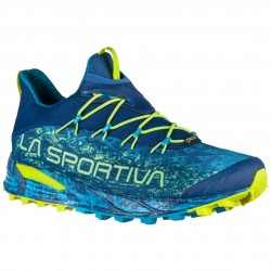 Running shoes Tempesta GTX