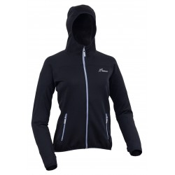 Women's jacket Manteca lady...