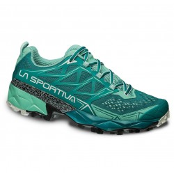 Running shoes Akyra women