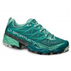 Běžecká obuv Akyra dámská