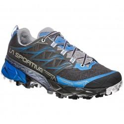 Running shoes Akyra women