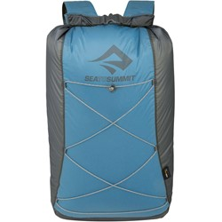 Dry day pack Ultra-Sil