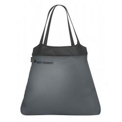 Nákupní taška Ultra-Sil