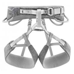 Sport harness Sama
