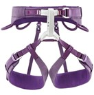Universal women harness Luna