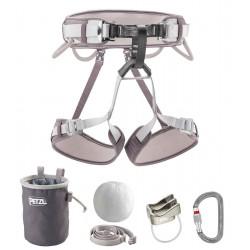 Harness Corax kit