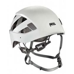Helmet Boreo