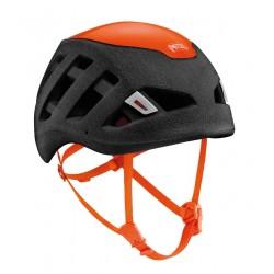Helmet Sirocco