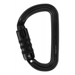 Carabiner SmD Triact-lock