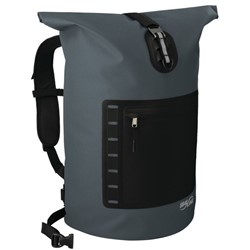Městský voděodolný batoh...