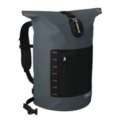 Urban dry backpack large
